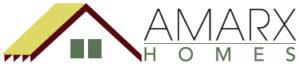 Amarx-Homes-Logo