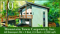 10_mountaintown
