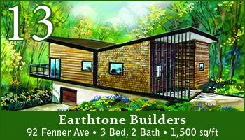 13_earthtone