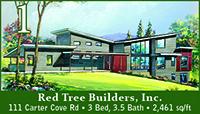 1_redtree