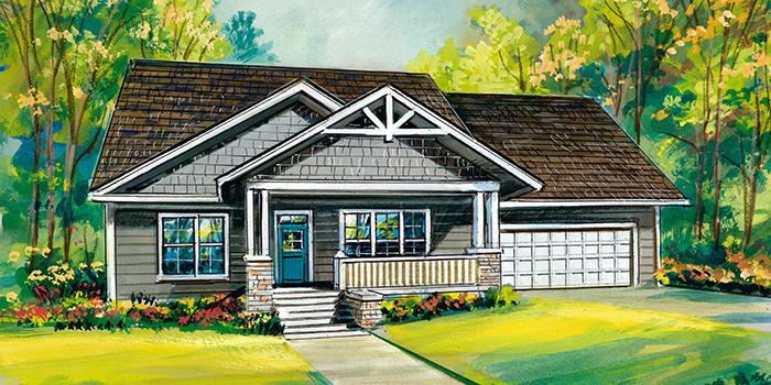 Biltmore Farms Homes, LLC