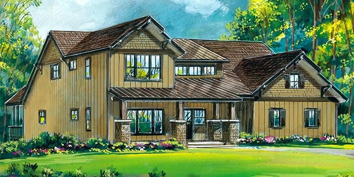 Living Stone Construction, Inc.