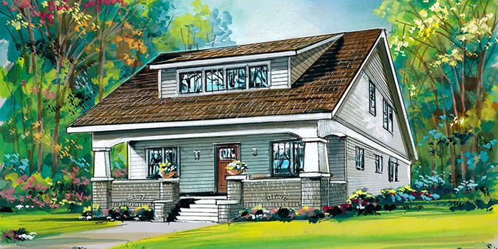 AVL Home, LLC