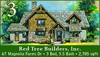 3_redtree