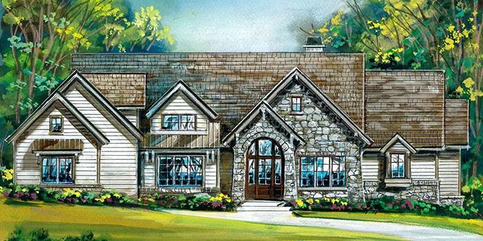 Dillard-Jones Builders, LLC