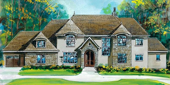 Dillard Jones Builders, LLC