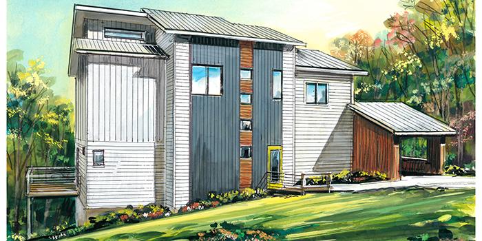 LMT Homes, LLC