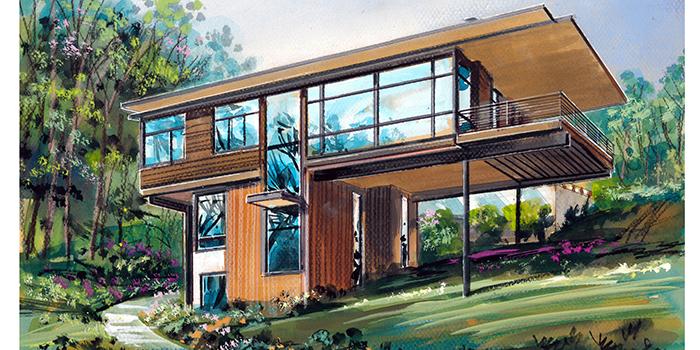 Carlton Edwards Construction, Inc.