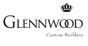Glennwood Custom Builders