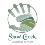 Snow Creek Landscaping Services