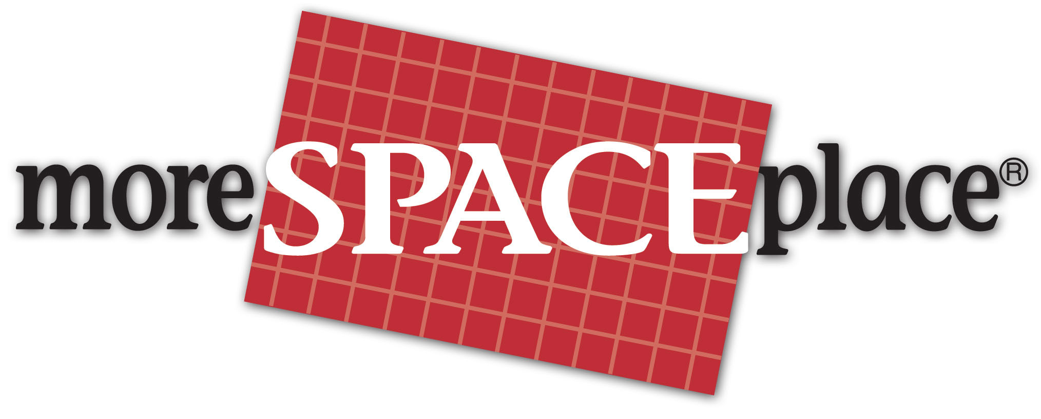 More Space Place logo