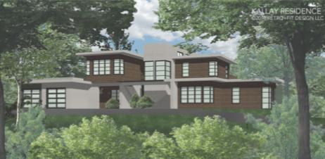 Living Stone Design + Build