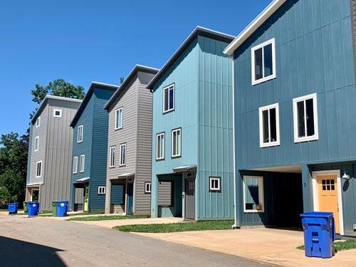 Featured Community Atkinsville