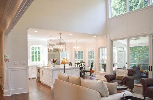 Home Sweet Home Land Management Group, LLC
